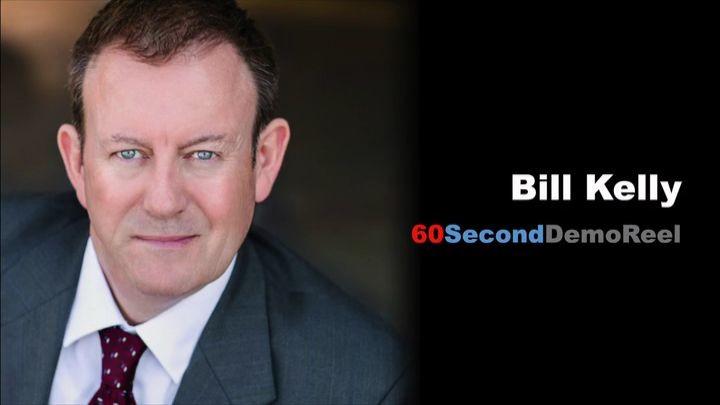 60 Second Reel